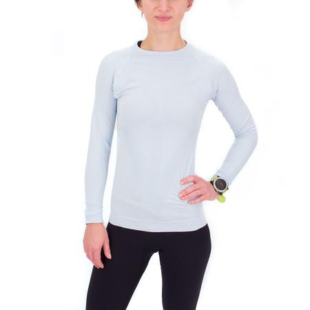 Falke Long Sleeve Shirt #4