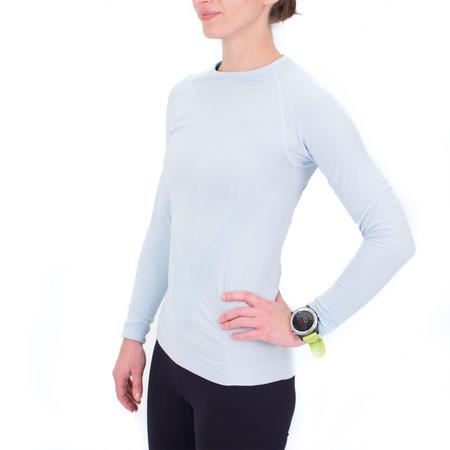 Falke Long Sleeve Shirt #5