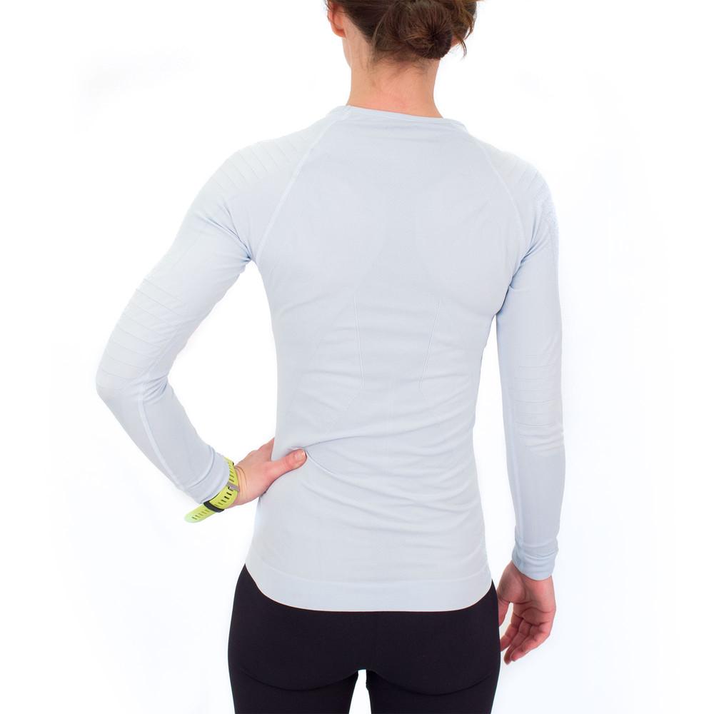 Falke Long Sleeve Shirt #6