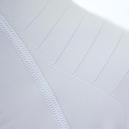 Falke Long Sleeve Shirt #7
