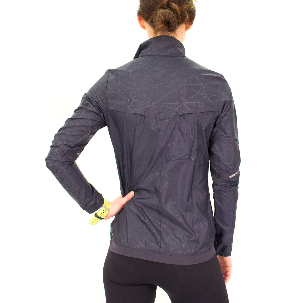 Salomon Agile Jacket #5