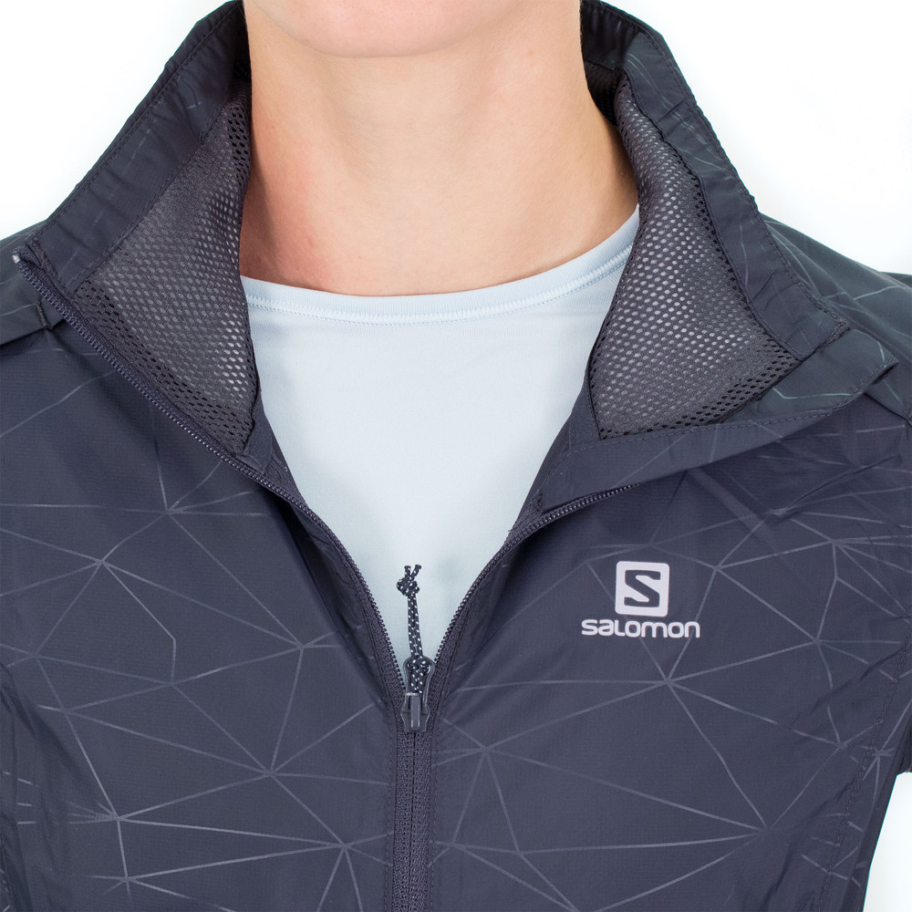 Salomon Agile Jacket #6