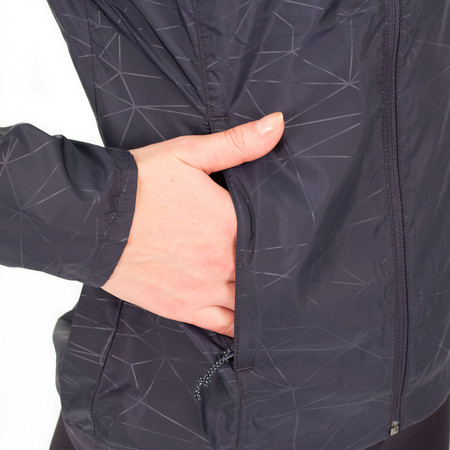 Salomon Agile Jacket #7
