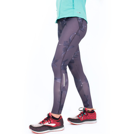 Salomon Agile Tights #7