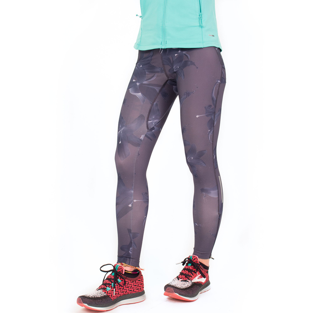 Salomon Agile Tights #8