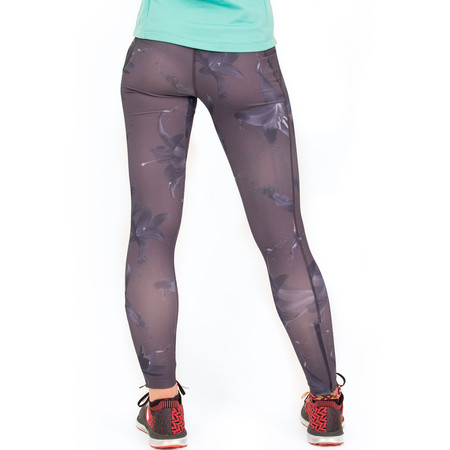 Salomon Agile Tights #9
