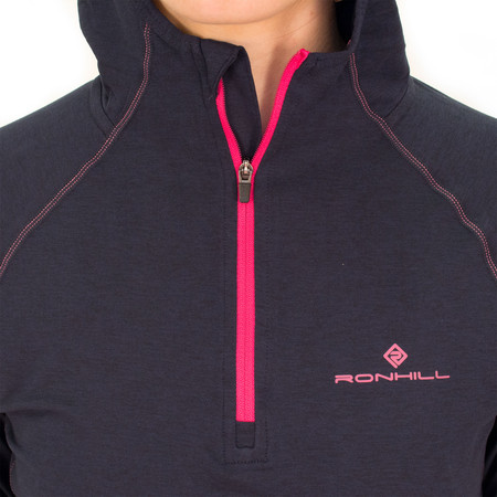 Ronhill Momentum Workout Hoodie #9