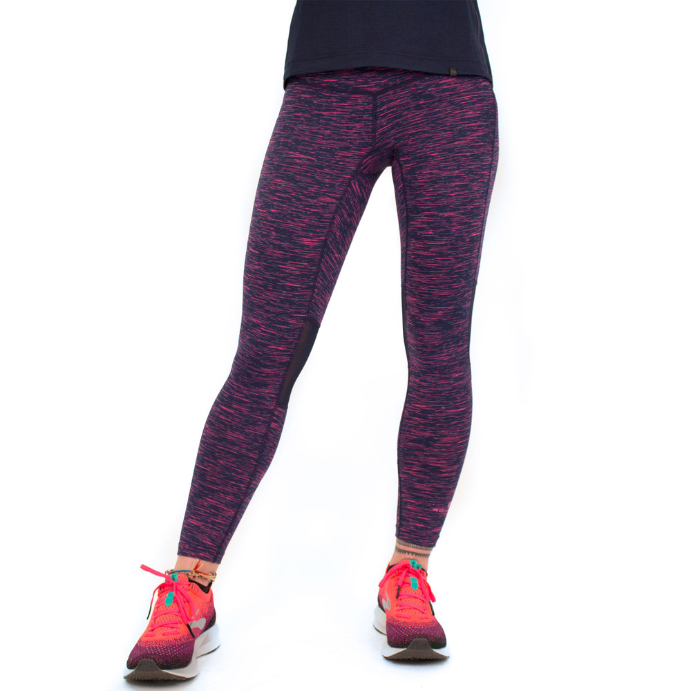 Ronhill Infinity Tights #3