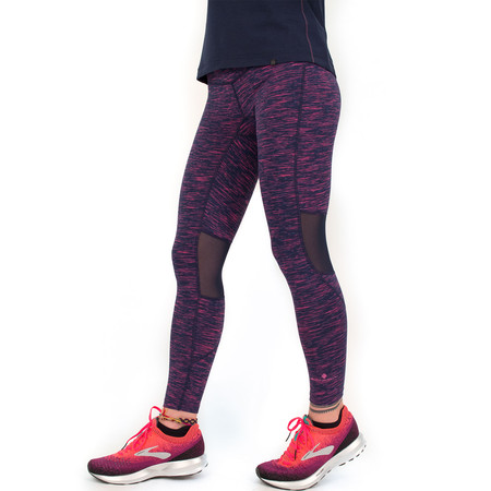 Ronhill Infinity Tights #4