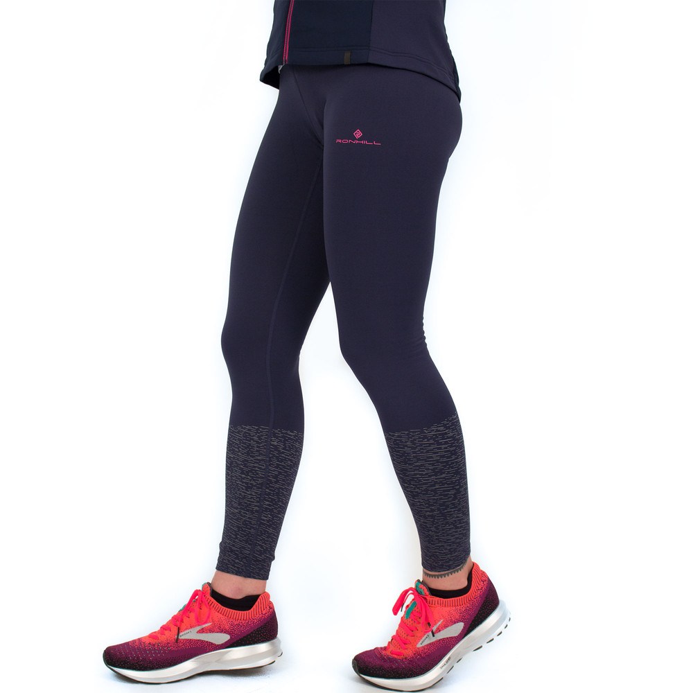 Ronhill Momentum Afterlight Tights #5