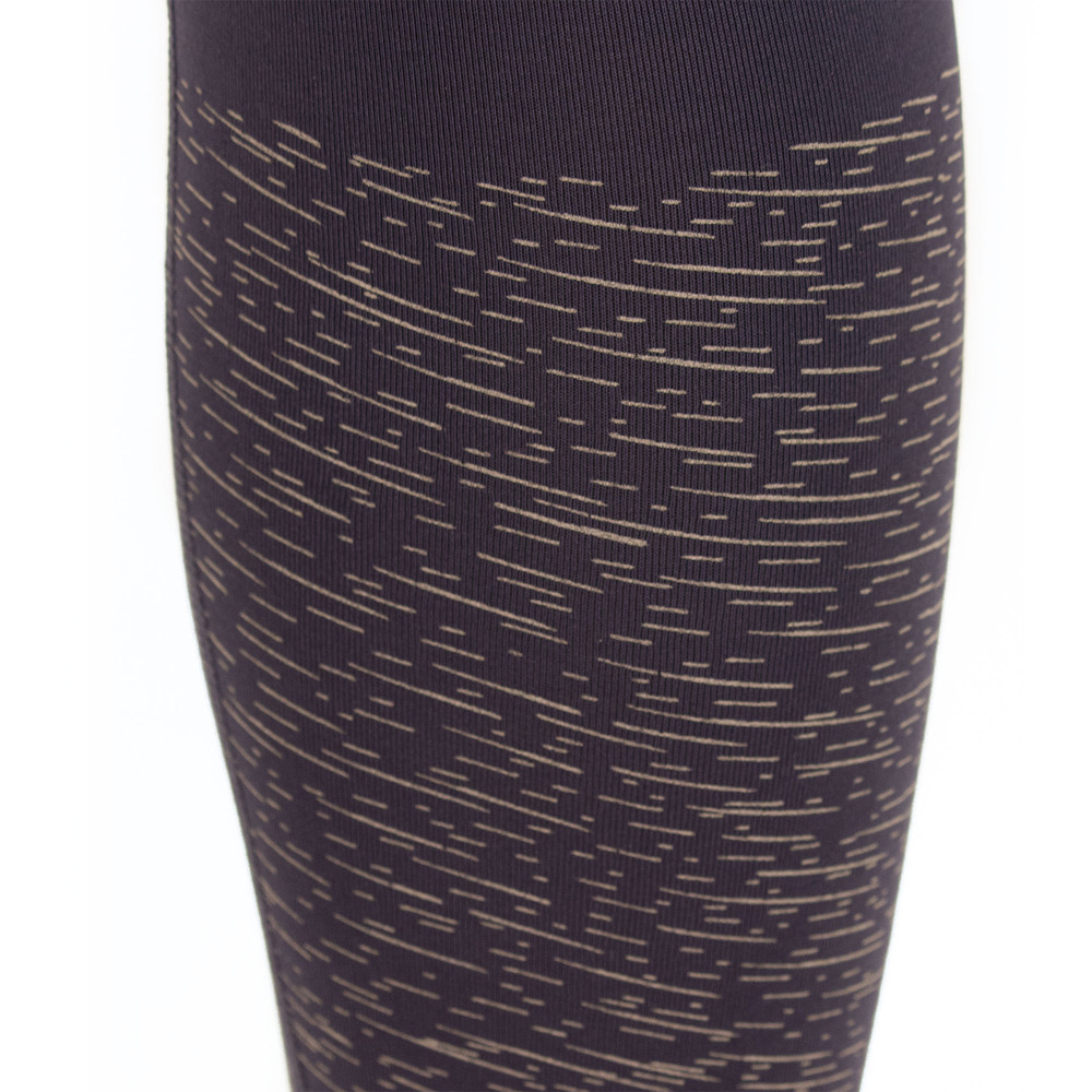 Ronhill Momentum Afterlight Tights #7
