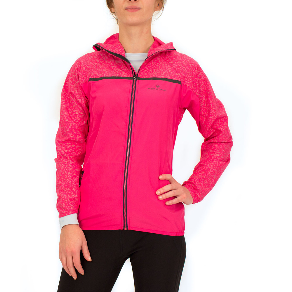 Ronhill Momentum Afterlight Jacket #6