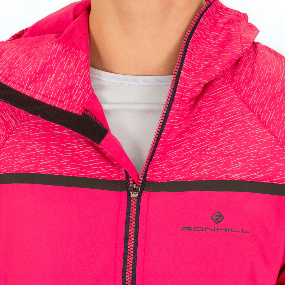 Ronhill Momentum Afterlight Jacket #14