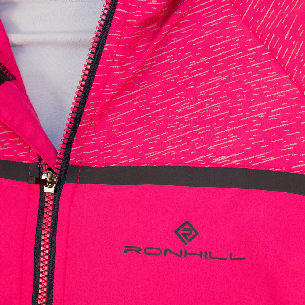 Ronhill Momentum Afterlight Jacket #11