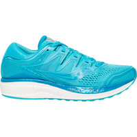 fc9fc10777 Best Running Shoes for Overpronation: 2019 | Run and Become