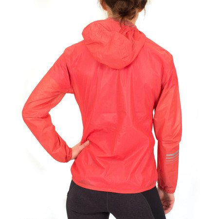 Salomon Lightning Race Waterproof Jacket #10
