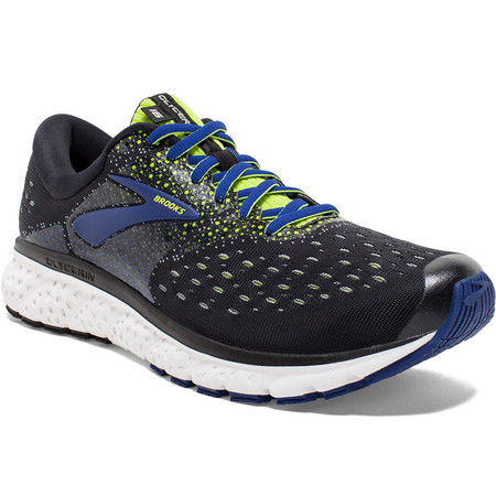 Brooks Glycerin 16 #10