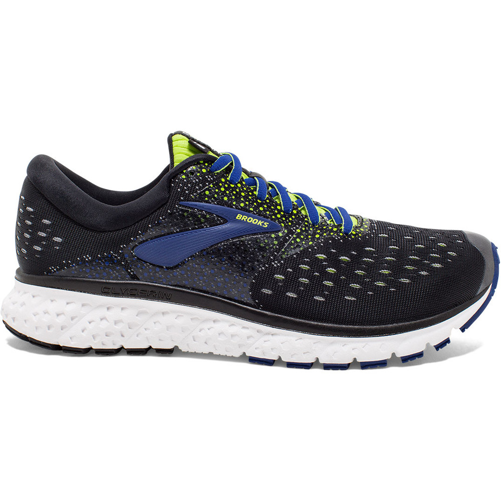 Brooks Glycerin 16 #11