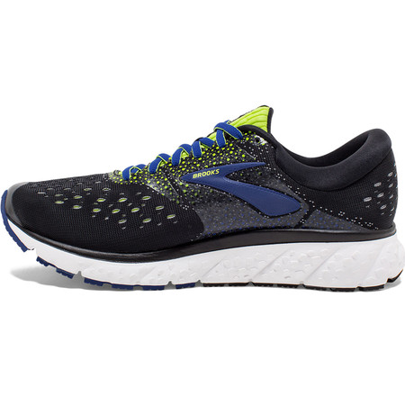 Brooks Glycerin 16 #12