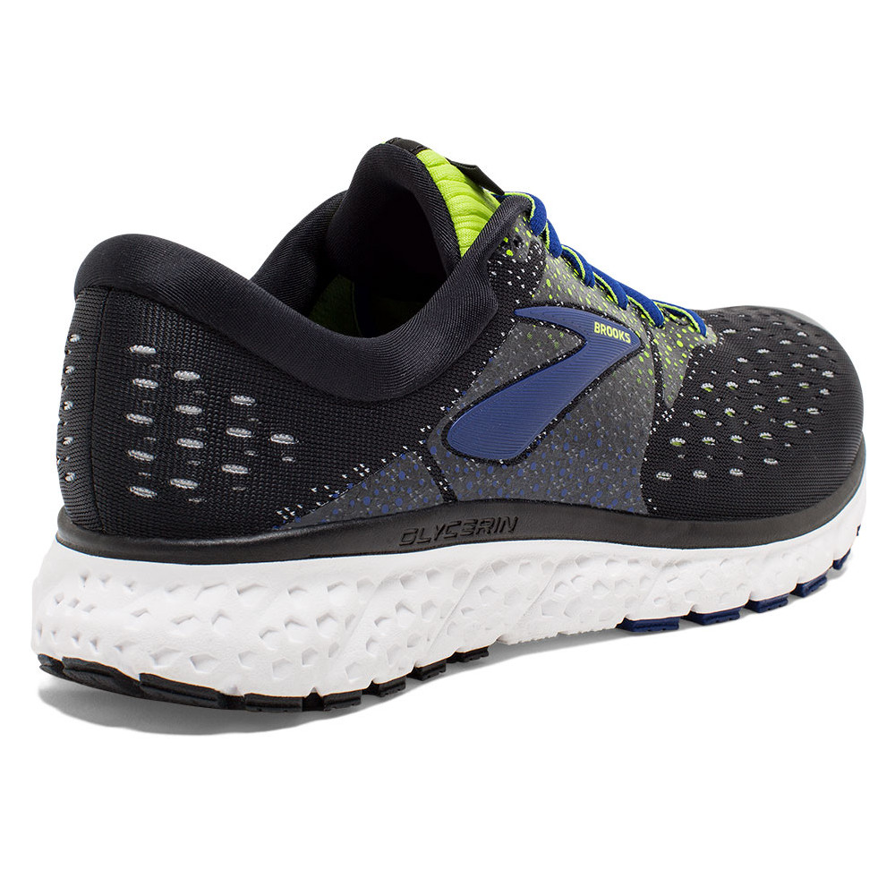 Brooks Glycerin 16 #13
