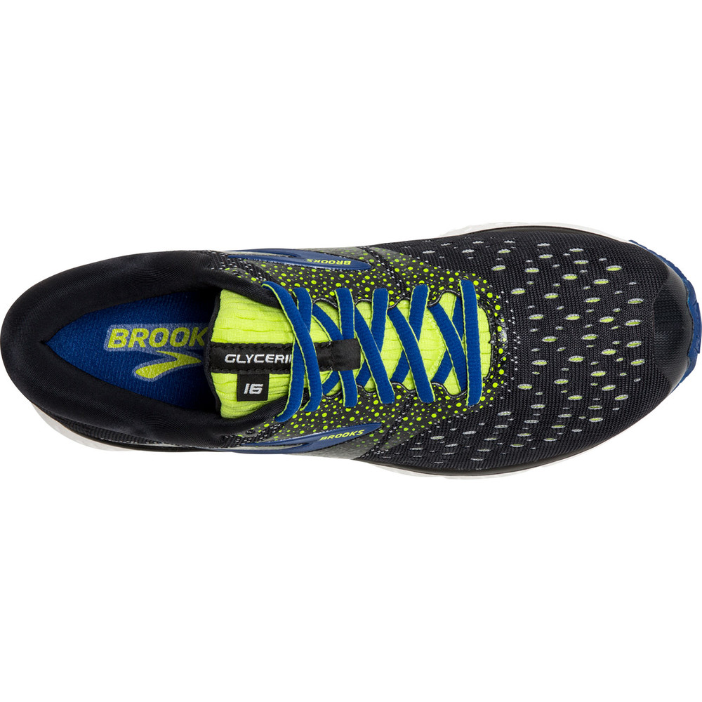 Brooks Glycerin 16 #14