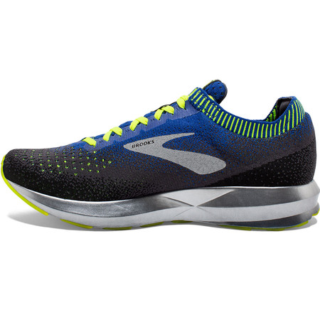 Brooks Levitate 2 #9