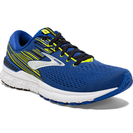 Brooks Adrenaline GTS 19 #1