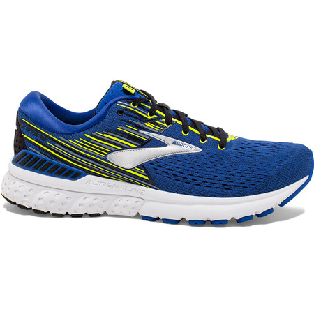 Brooks Adrenaline GTS 19 #2