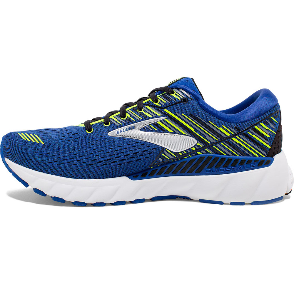 Brooks Adrenaline GTS 19 #3
