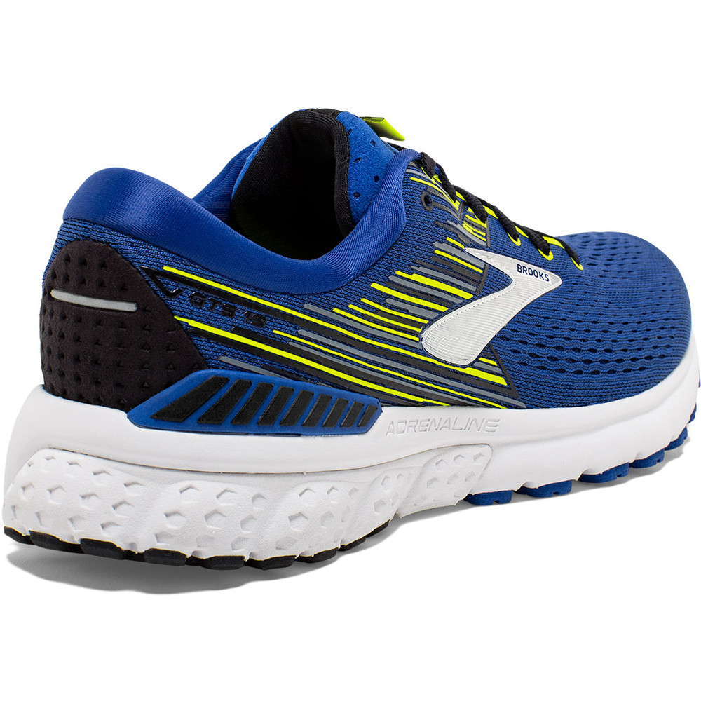 Brooks Adrenaline GTS 19 #4