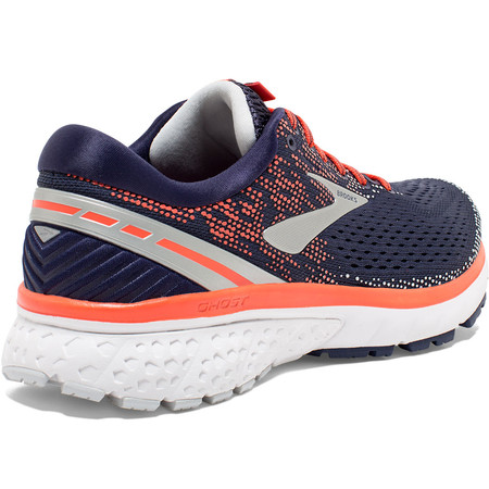 Brooks Ghost 11 #4