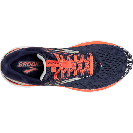 Brooks Ghost 11 #5