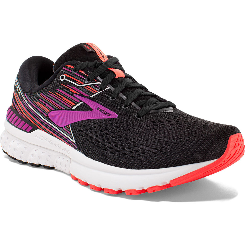 Brooks Adrenaline GTS 19 D #1