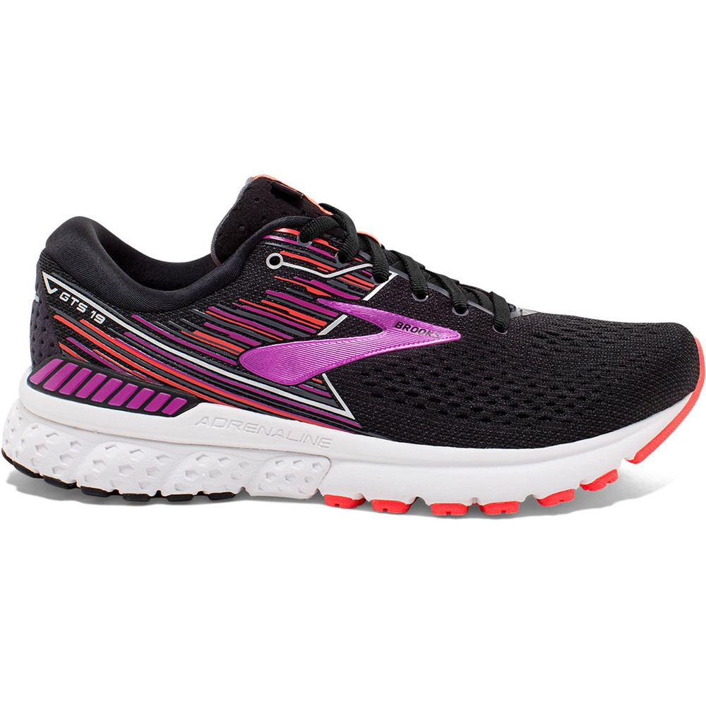 Brooks Adrenaline GTS 19 D #2