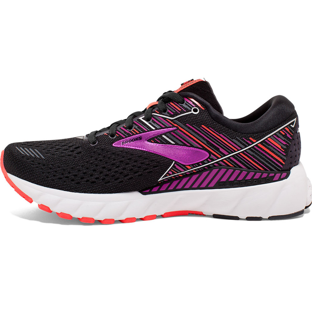 Brooks Adrenaline GTS 19 D #3