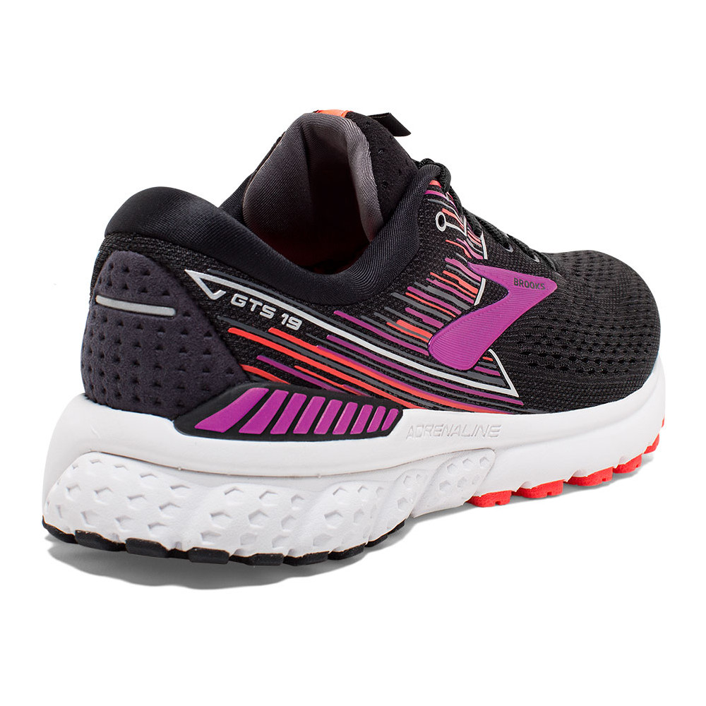 Brooks Adrenaline GTS 19 D #4