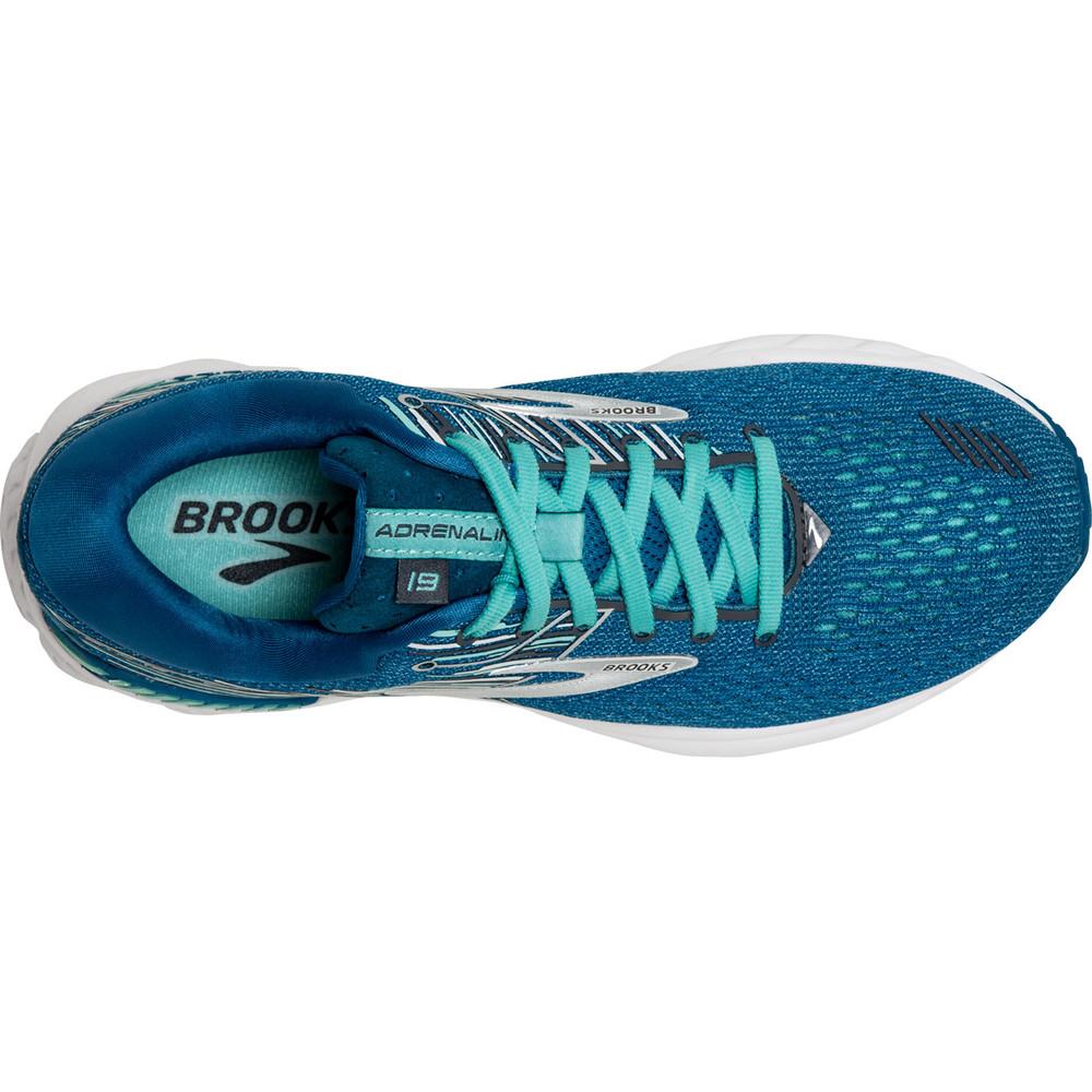 Brooks GTS 19 #4