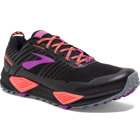 Brooks Cascadia 13 #7