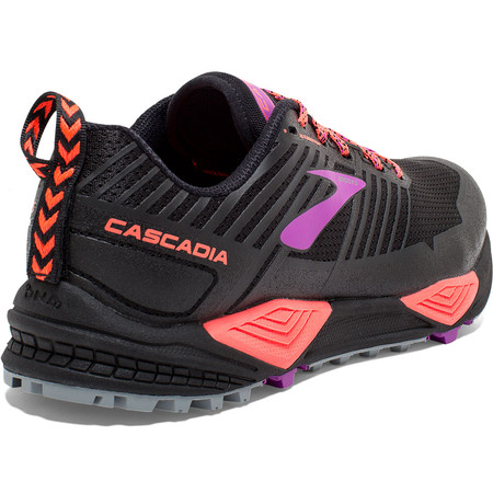 Brooks Cascadia 13 #10