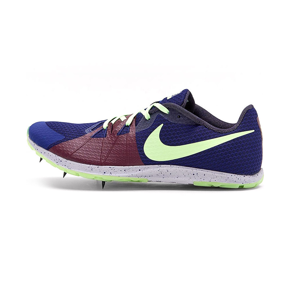 Nike Zoom Rival XC #3