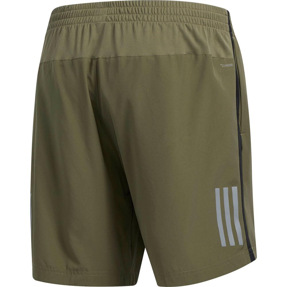 Adidas Own The Run 7in #2