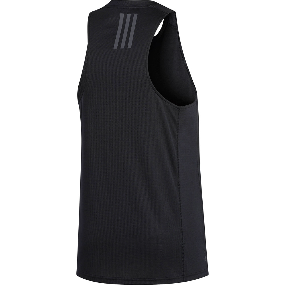 Adidas Own The Run Singlet #2