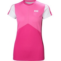 HELLY HANSEN  Lifa Active Light Tee