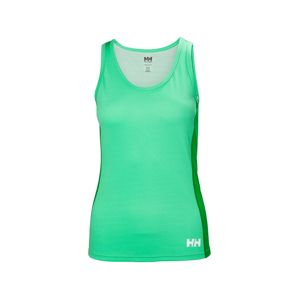 Helly Hansen Lifa Active Light Singlet #1