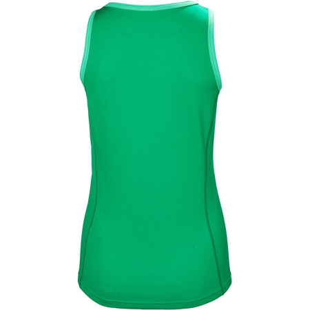 Helly Hansen Lifa Active Light Singlet #2