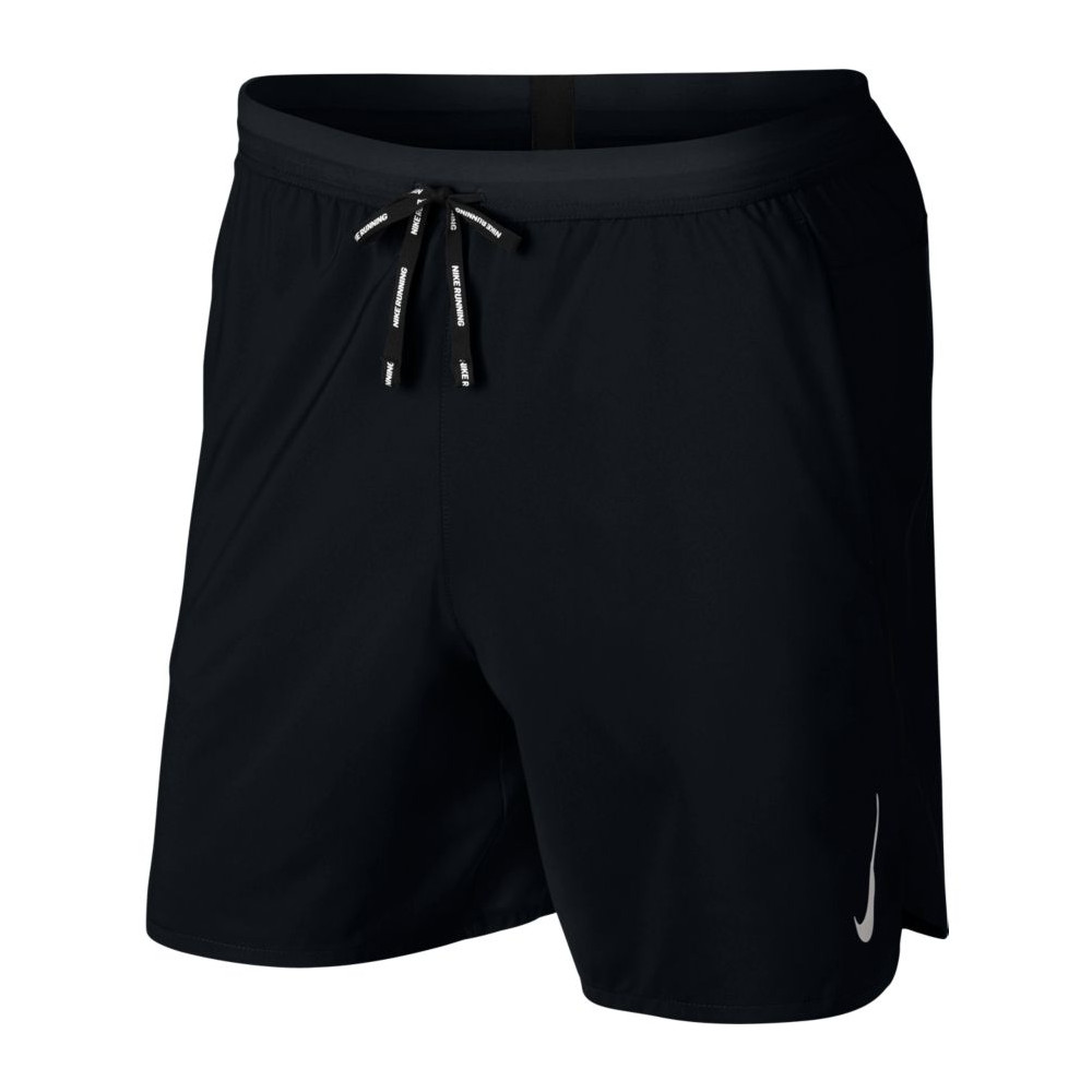 Nike Flex Stride 7in Twin Shorts #1