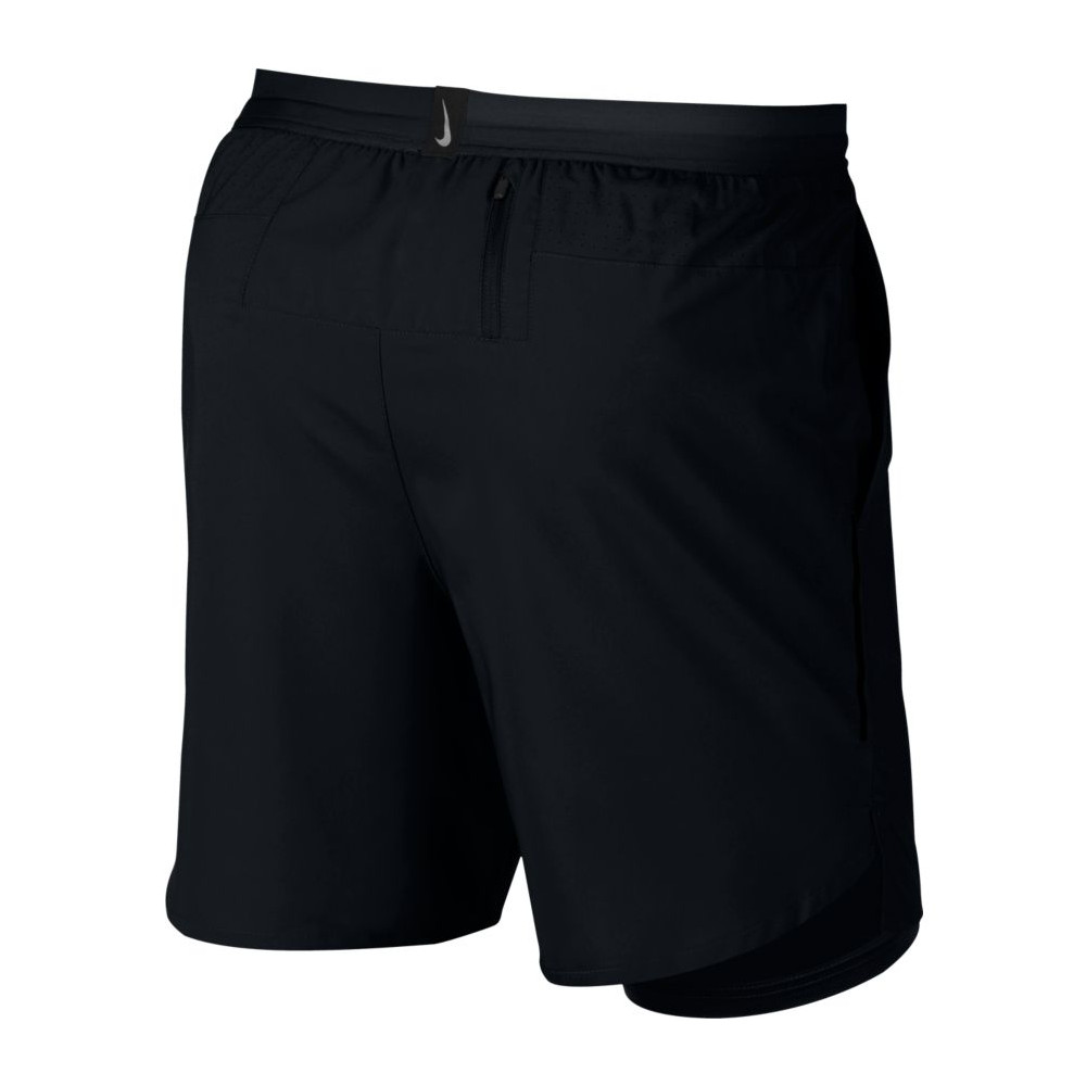 Nike Flex Stride 7in Twin Shorts #2