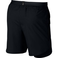 NIKE  Flex Stride 7in Twin Shorts