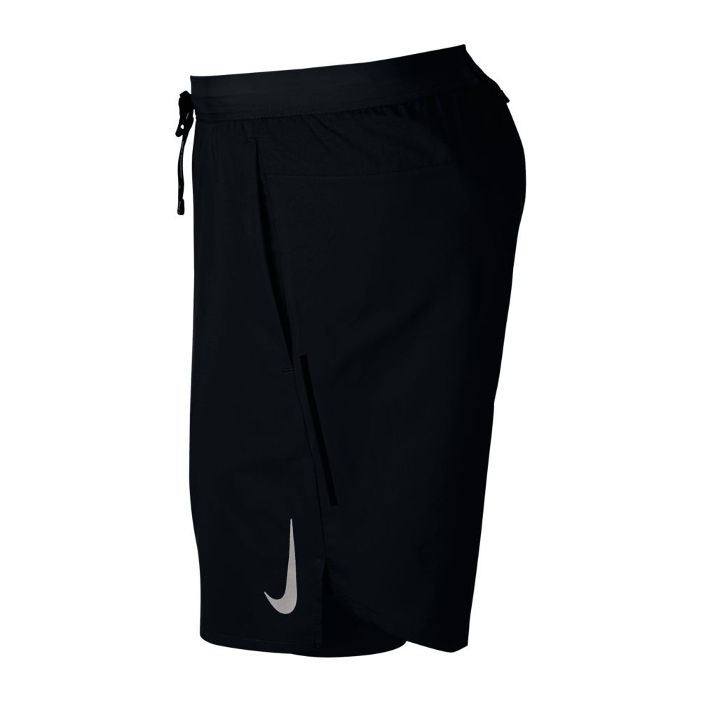 Nike Flex Stride 7in Twin Shorts #3