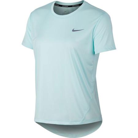 Nike Miler Tee #8